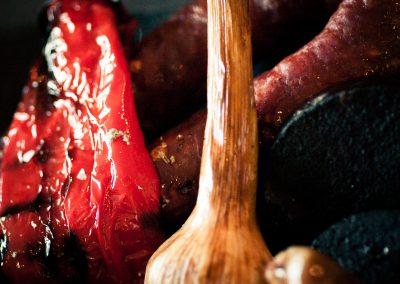 argentinskgrillfest-flavios-asado-catering-1240-2-2