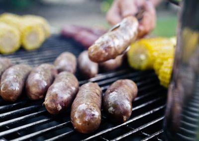 flavios-asado-argentinsk-grill-catering-124