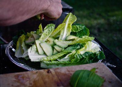 flavios-asado-argentinsk-grill-catering-156
