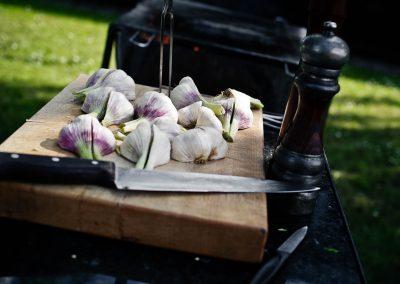 flavios-asado-argentinsk-grill-catering-84