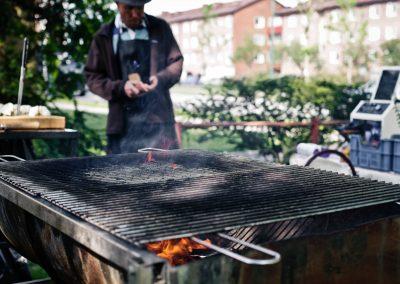 flavios-asado-argentinsk-grill-catering-87